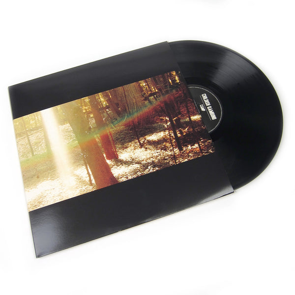 Childish Gambino: Camp (180g) Vinyl 2LP