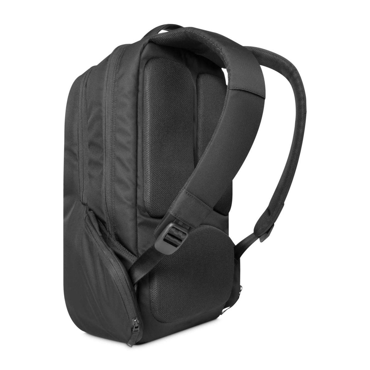 Incase Icon Slim Backpack Black Cl55535