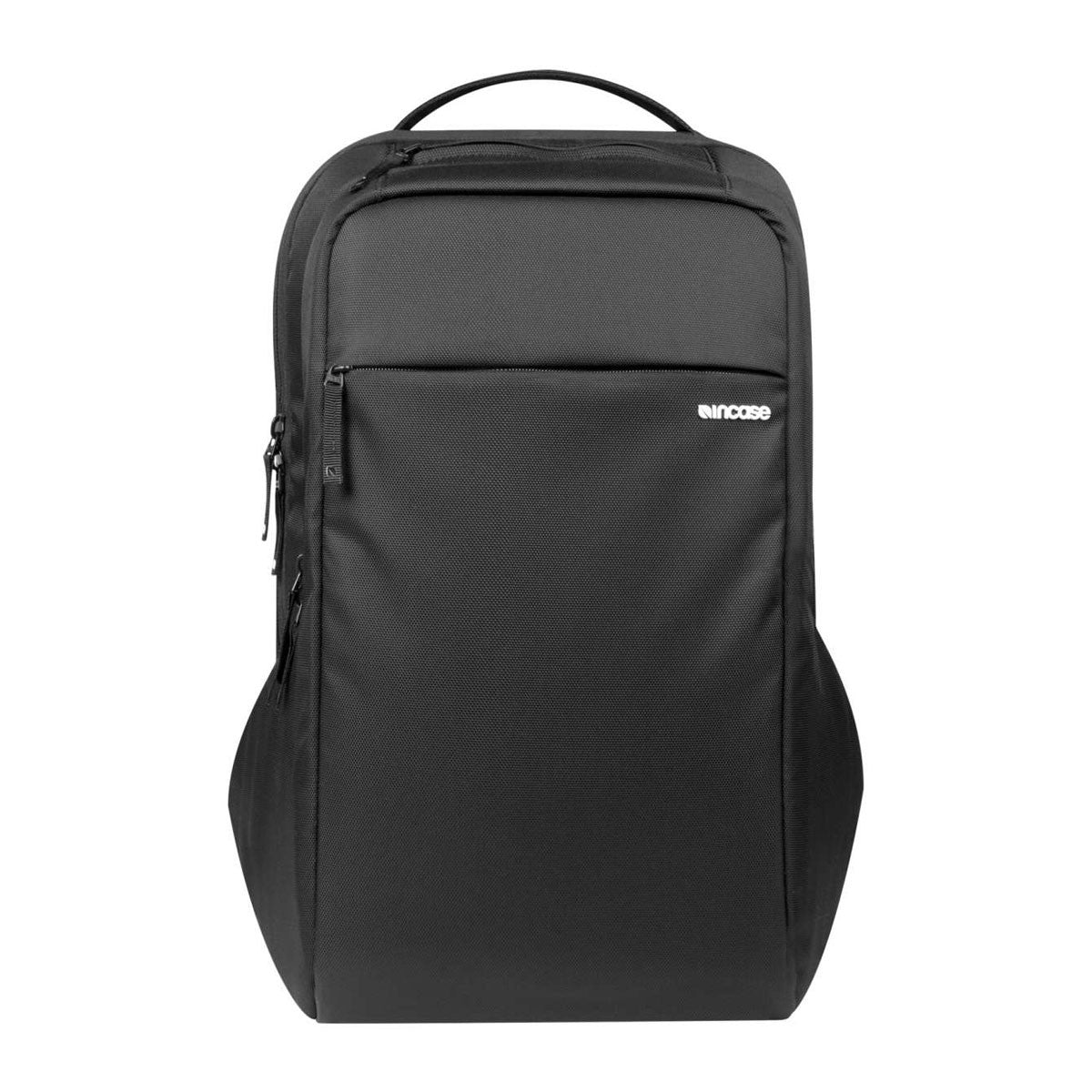 Incase: Icon Slim Backpack - Black (CL55535) front