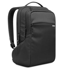 Incase: Icon Slim Backpack - Black (CL55535)