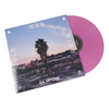 Cold War Kids: La Divine (Indie Exclusive Colored Vinyl) Vinyl LP