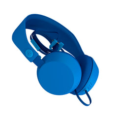 Coloud: Boom Transitions Headphones - Blue