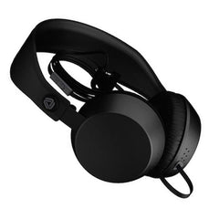 Coloud: Boom Transitions Headphones - Solid Black
