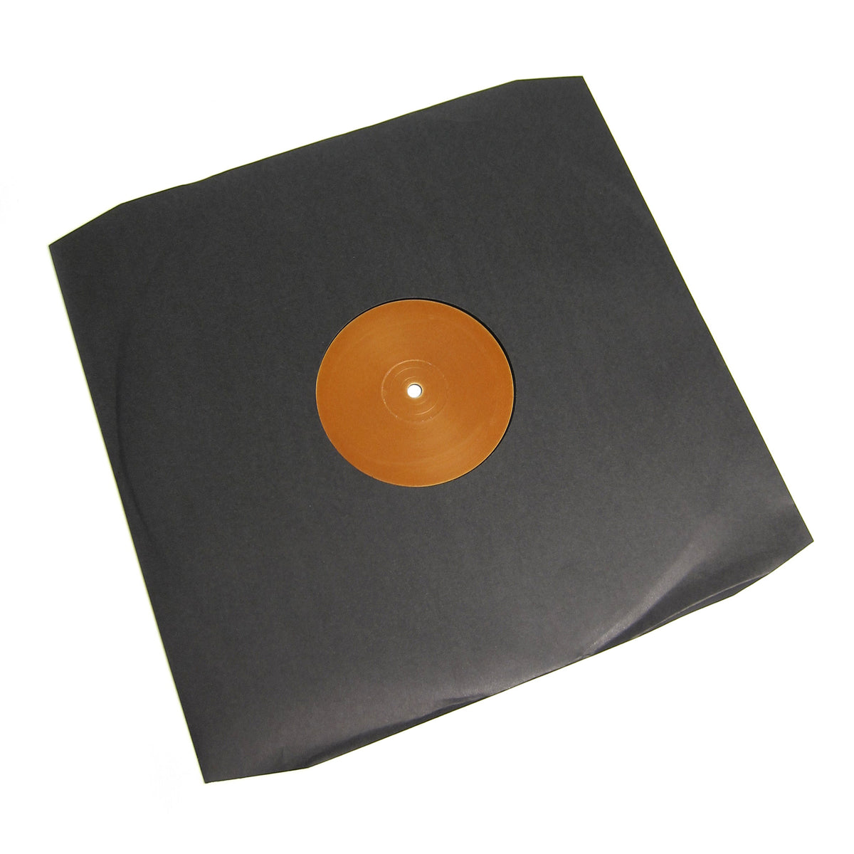 Cottam: Untitled Vinyl 12""
