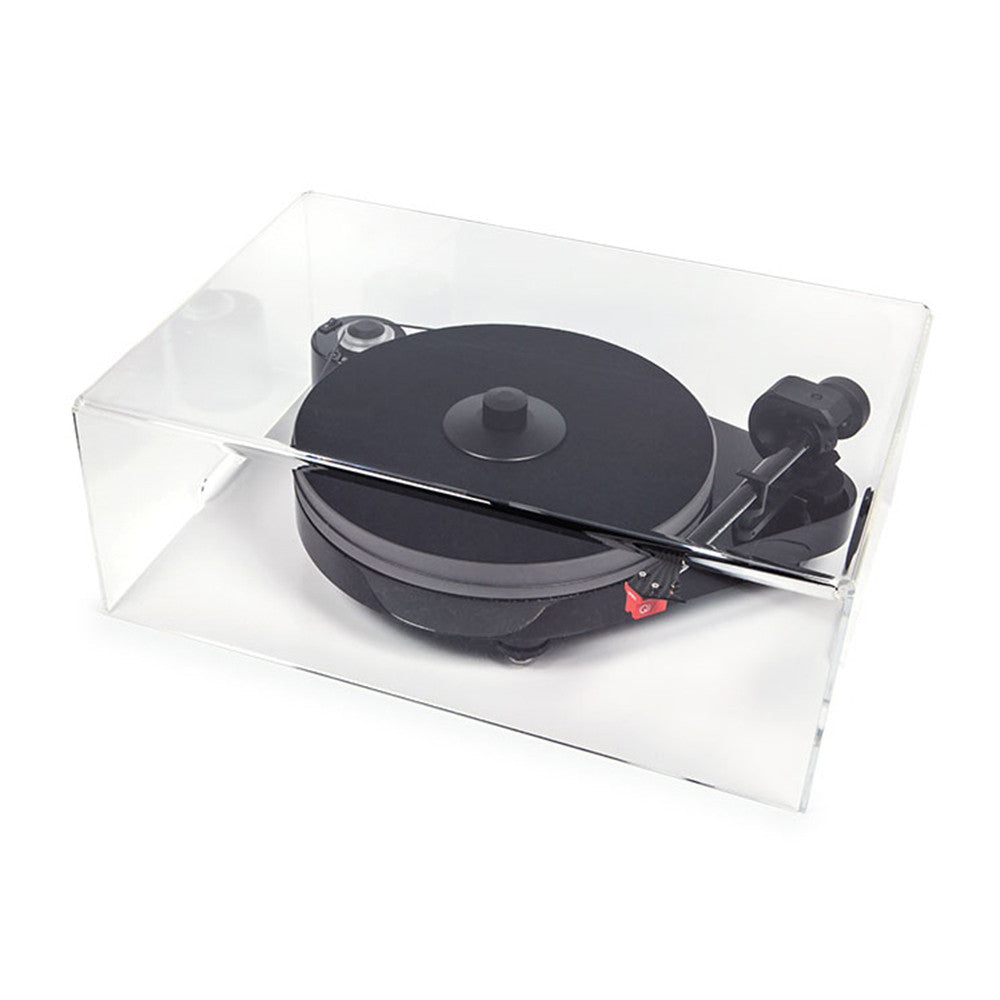Pro-Ject: Cover It For RPM 5/9 Carbon Turntable Cover
