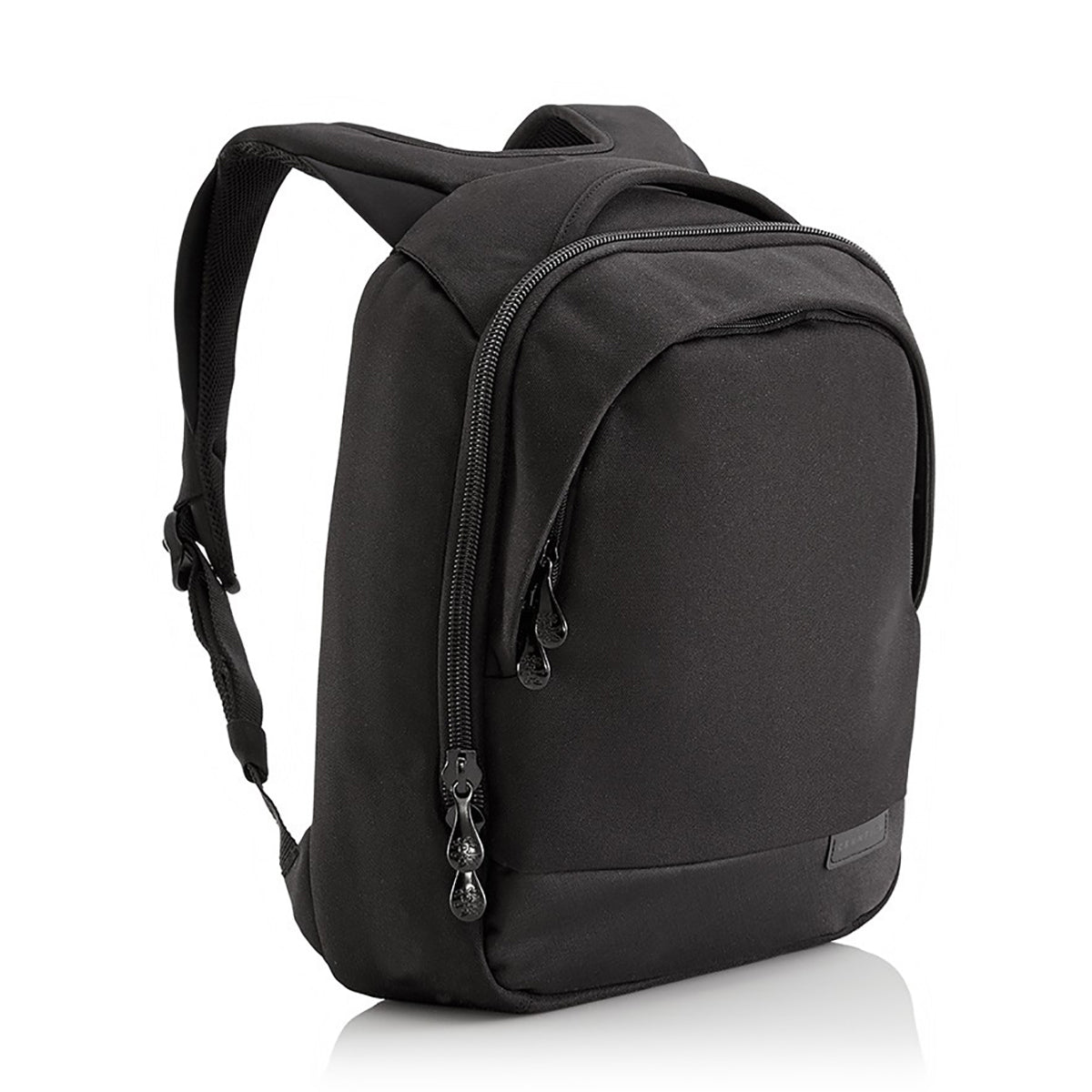 Crumpler: Mantra Compact Backpack - Black (MCT001-B00130)