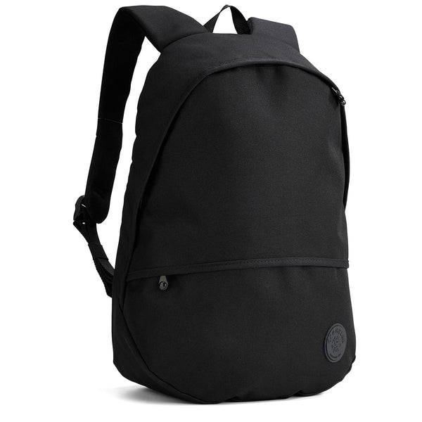 Crumpler: Private Zoo Backpack - Black