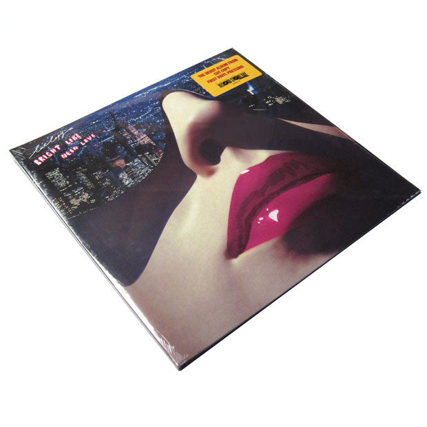 Cut Copy: Bright Like Neon Love (Record Store Day) LP