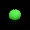 Damir: Forty5 Brainz 45 Adaptor - Glow In The Dark