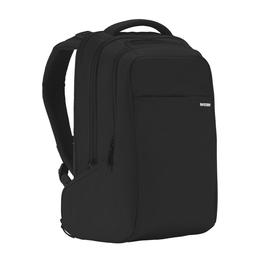Incase: Icon Backpack - Black (CL55532)