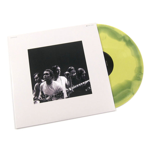 Deafheaven: 10 Years Gone (Colored Vinyl)