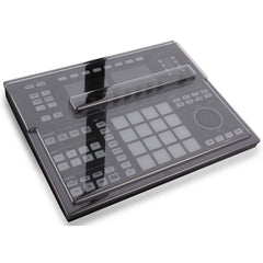 Decksaver: Dust Cover for Native Instruments Maschine Studio (DS-PC-MSTUDIO)