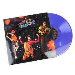 Deee-Lite: World Clique (Colored Vinyl, 180g) Vinyl LP