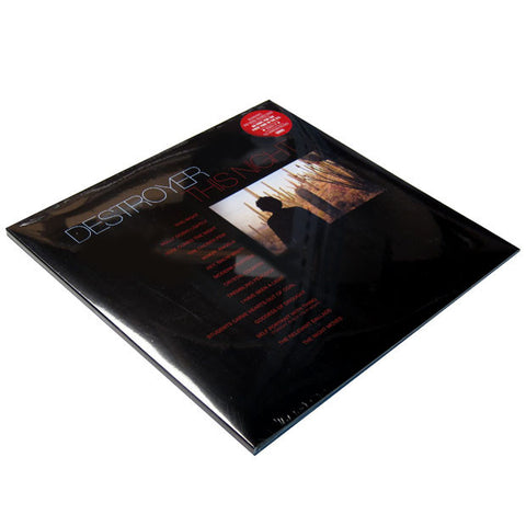 Destroyer: This Night (Record Store Day, Free MP3) 2LP