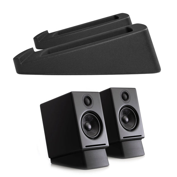 Audioengine: DS1 Desktop Speaker Stand for A2+ - Pair (ADS1)