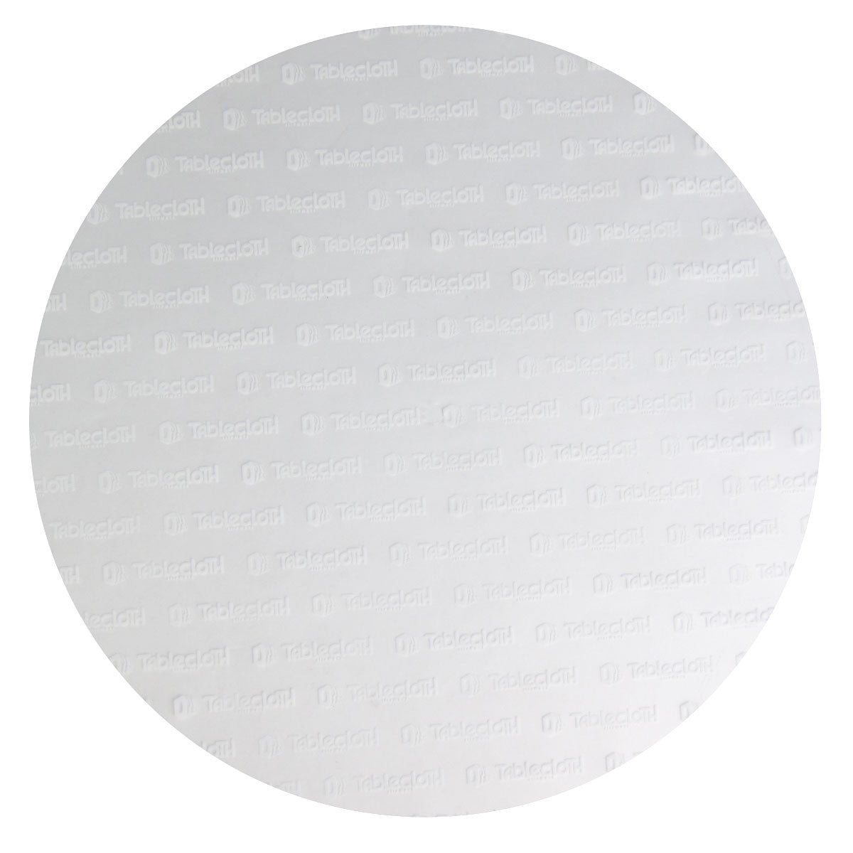 Stokyo: D-Styles Slip N Slide Slipsheets for Slipmats - 8 Units detail