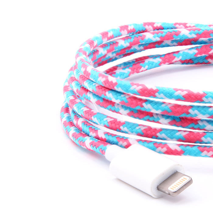 Eastern Collective: Lightning Cable - Prim