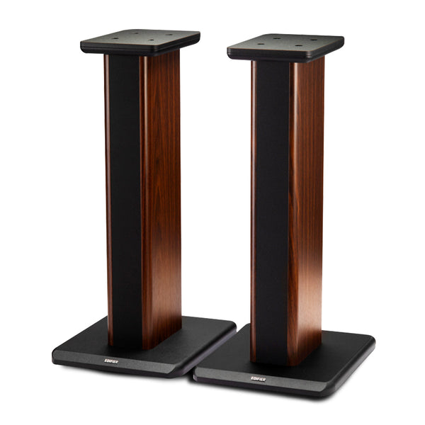 Edifier: SS02c Speaker Stands for S2000MKIII - Pair