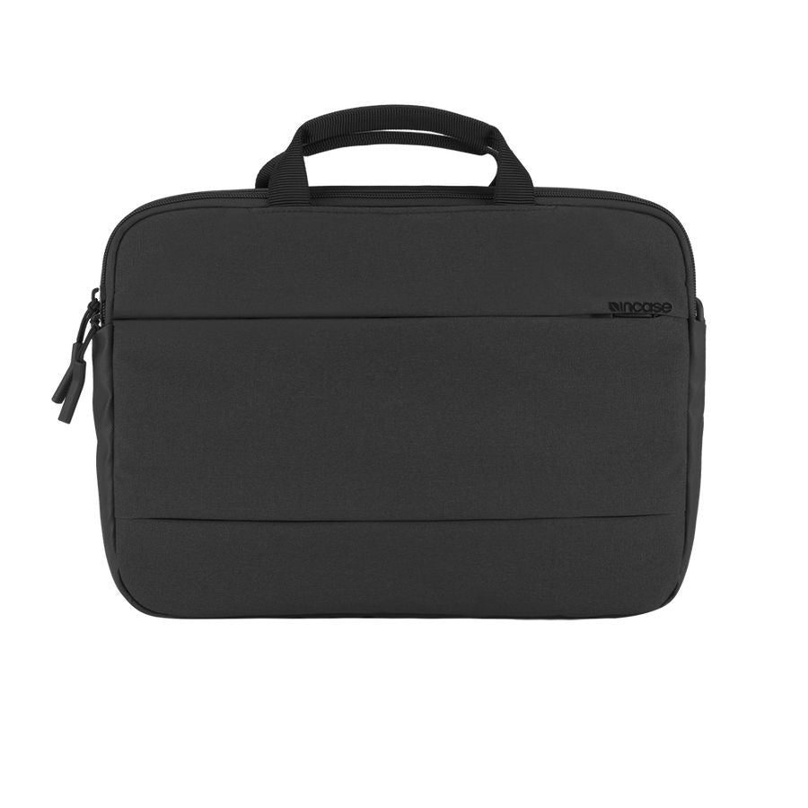 Incase: City Brief - Black (CL55458)