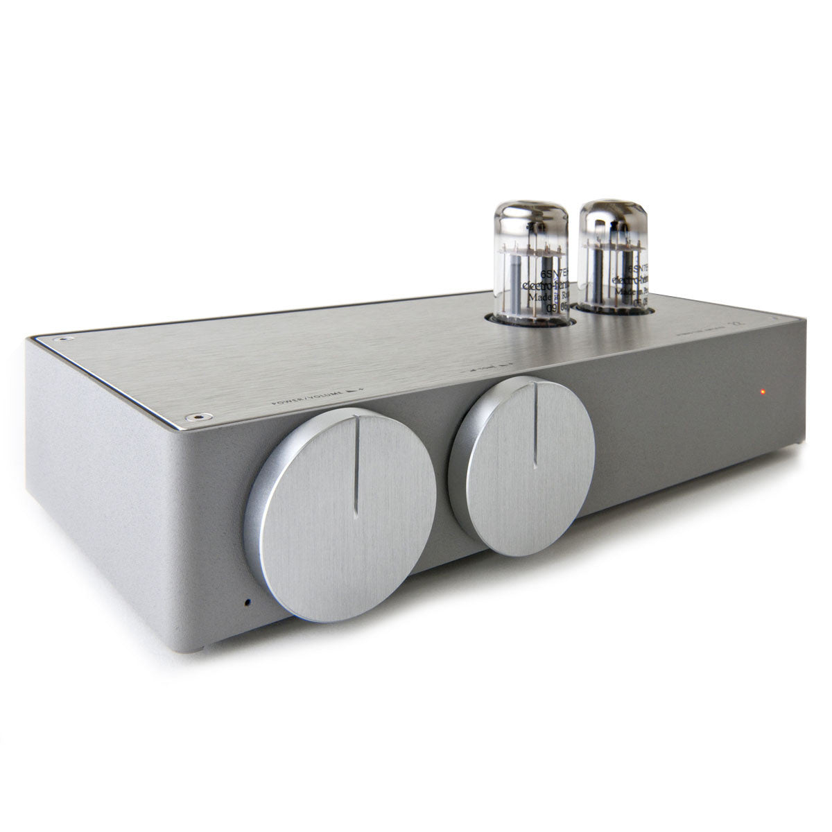 EK Japan: 22 Hybrid Tube Amplifier
