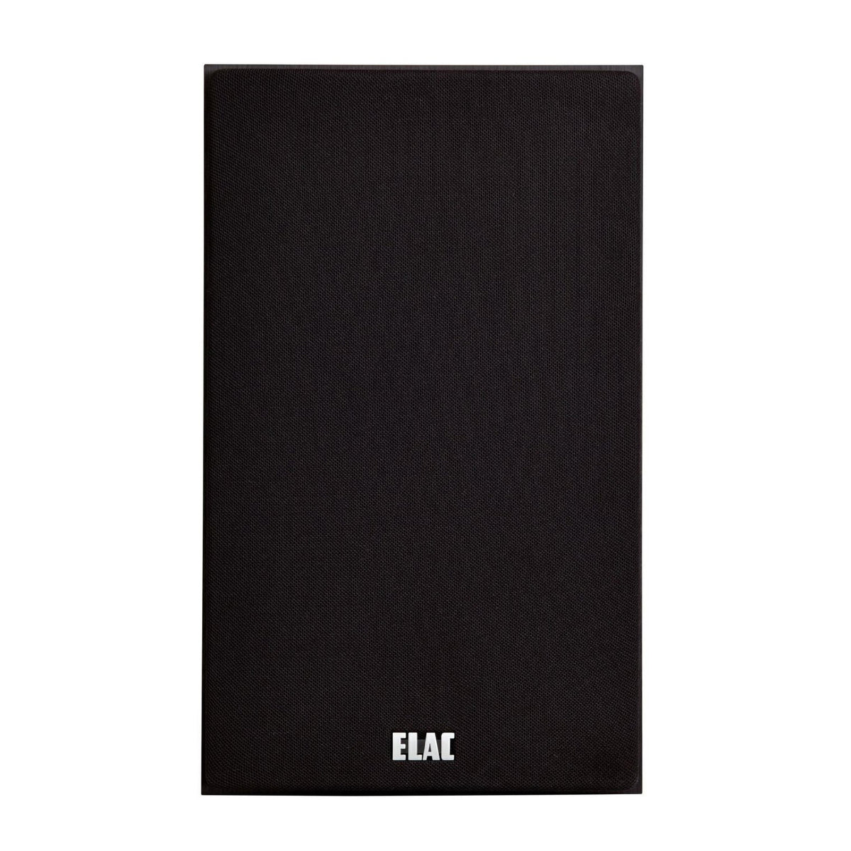 "Elac: B4 Debut Series 4"" Bookshelf Speakers (DB41-BK)"
