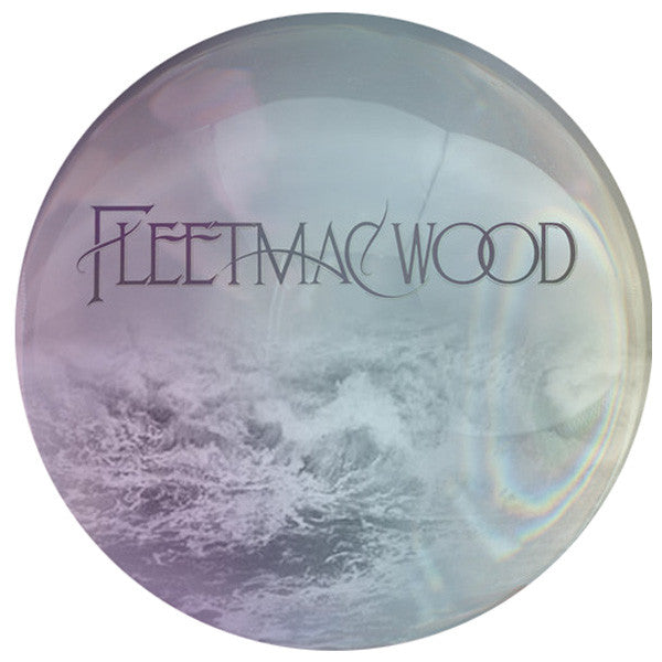 Psychemagik: Fleetmac Wood (Psychemagik, Red Ken) 12""