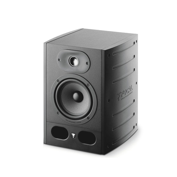 Focal: Alpha 50 Professional Monitoring Loudspeaker (Single)
