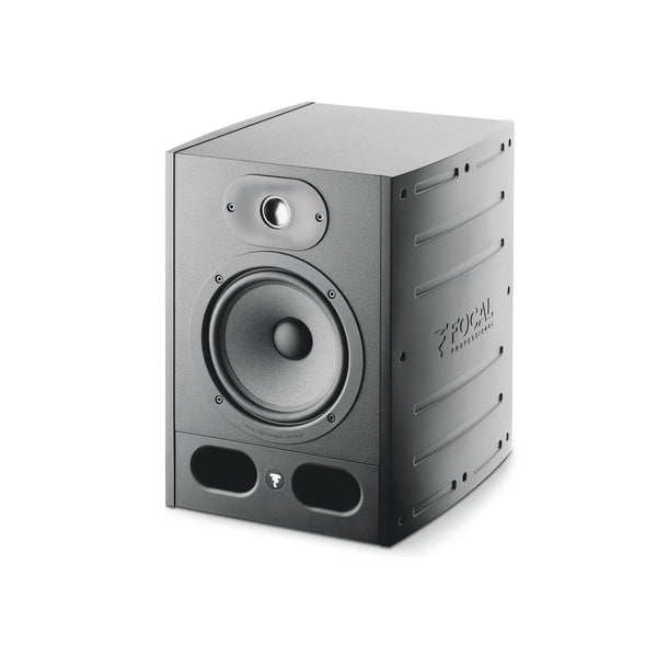 Focal: Alpha 65 Professional Monitoring Loudspeaker (Single)