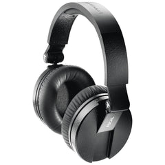 Focal: Spirit Professional Headphones