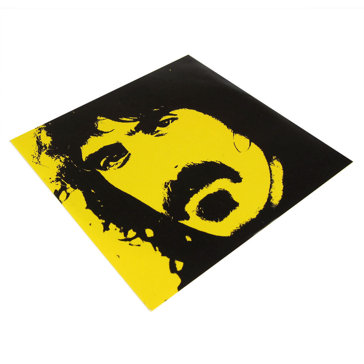 "Frank Zappa: Don't Eat The Yellow Snow/Down In The Dew Vinyl 7"" (Record Store Day 2014)"