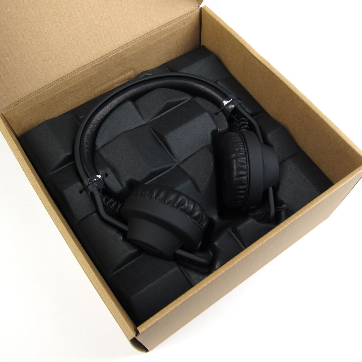AIAIAI: TMA-1 Ghostly Edition DJ Headphones open box