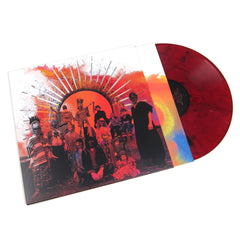 Goat: Requiem (Loser Edition Colored Vinyl) Vinyl 2LP
