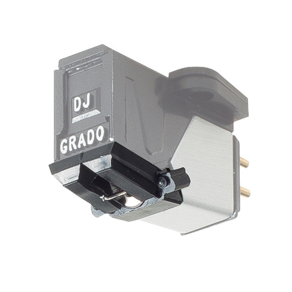 Grado:  Replacement Stylus for Prestige DJ200i - Pair