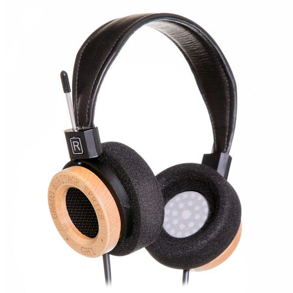Grado: GH1 Headphones