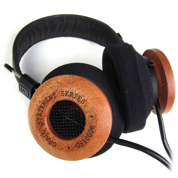 Grado: GS1000e Headphones