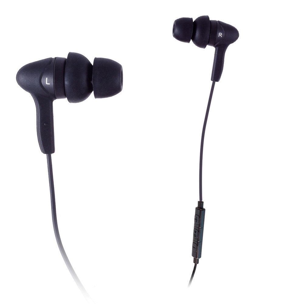 Grado: iGe In-Ear Headphones (iPhone)