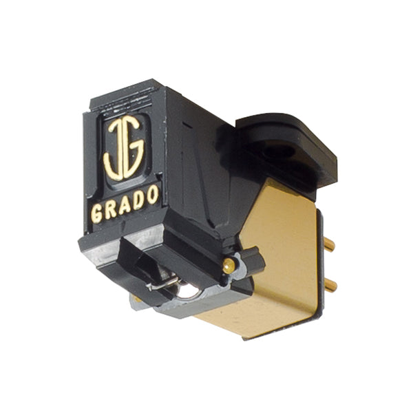 Grado: Prestige Gold2 Cartridge