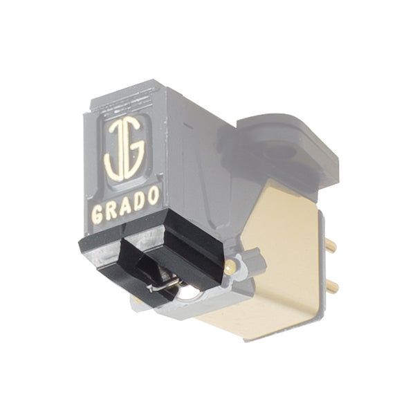 Grado: Replacement Stylus for Prestige Gold