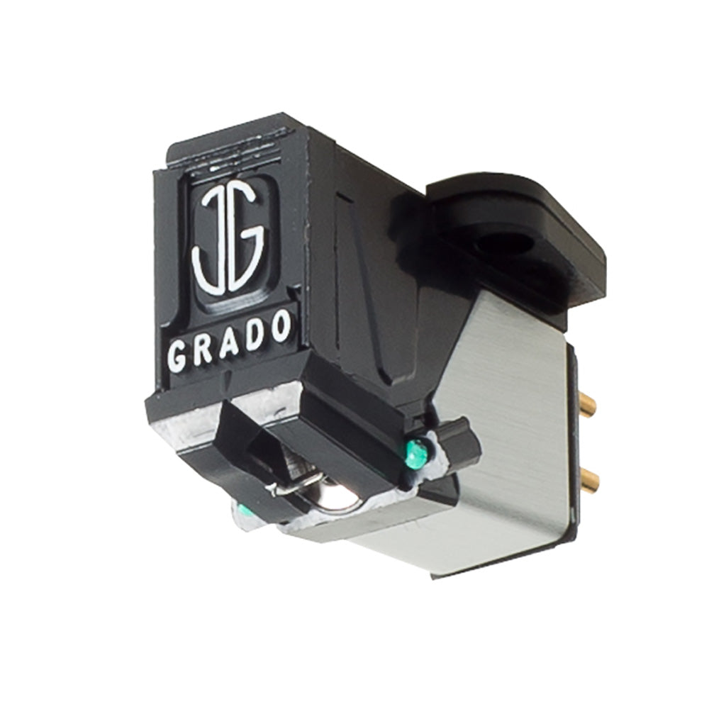 Grado: Prestige Green Cartridge