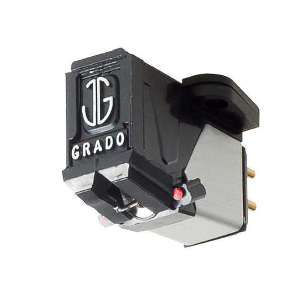 Grado: Prestige Red2 Cartridge