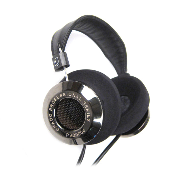 Grado: PS2000e Headphones