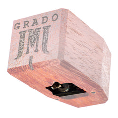 Grado: Statement Platinum2 Retip