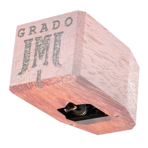 Grado: The Statement2 Retip