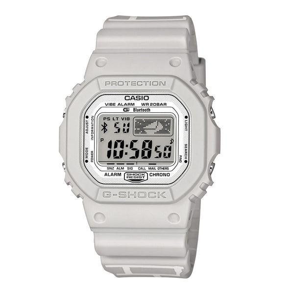 G-Shock: Kevin Lyons Collaboration Watch (GB-5600B-K8)