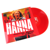 The Chemical Brothers: Hanna Soundtrack (180g, Colored Vinyl) Vinyl LP