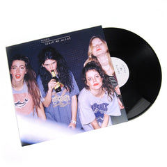 Hinds: Leave Me Alone Vinyl LP