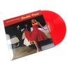 Hooverphonic: Presents Jackie Cane (180g, Colored Vinyl) Vinyl LP (Record Store Day)