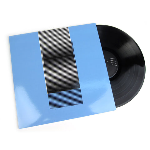 Hot Chip: Why Make Sense? Deluxe Edition Vinyl 2LP