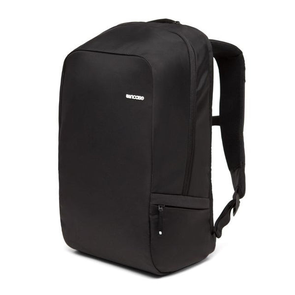 Incase: Icon Compact Pack - Black