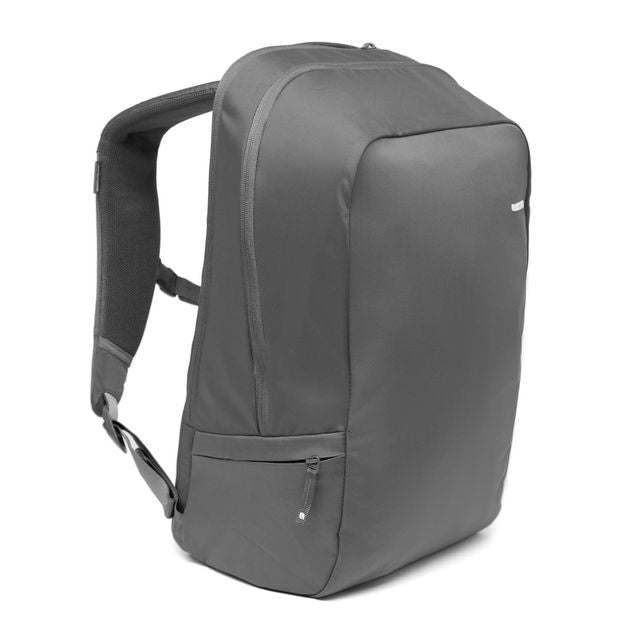 Incase: Icon Compact Pack - Charcoal